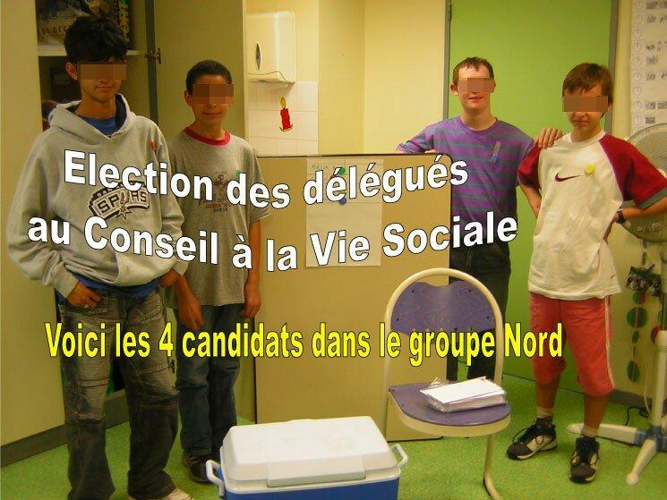 élections1