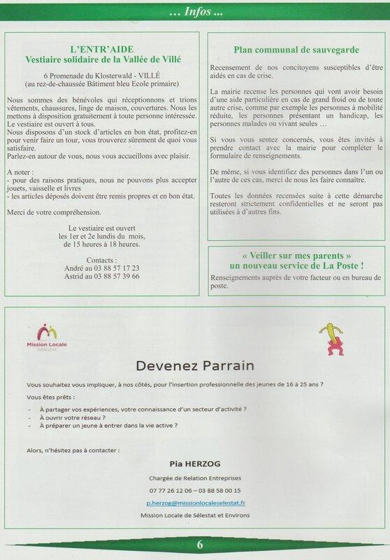info6