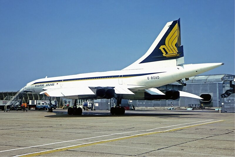 Singapore_Airlines_Concorde_Fitzgerald-2