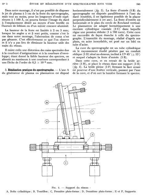 1968 Etude d'un spectrographe_4