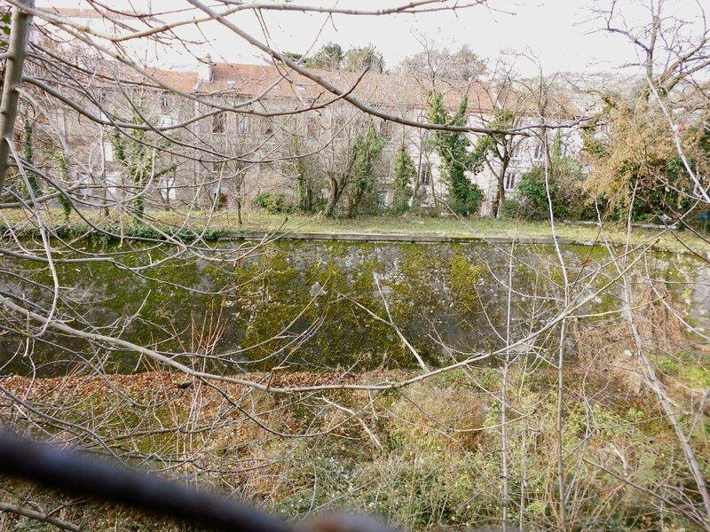 bassin imp Pilat (1)