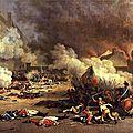 10 août 1792