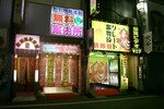 Kabukicho_019
