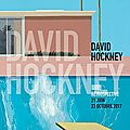 Expo hockney