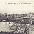 le fleix les rives 3