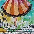 Art journal Inspi marine_5