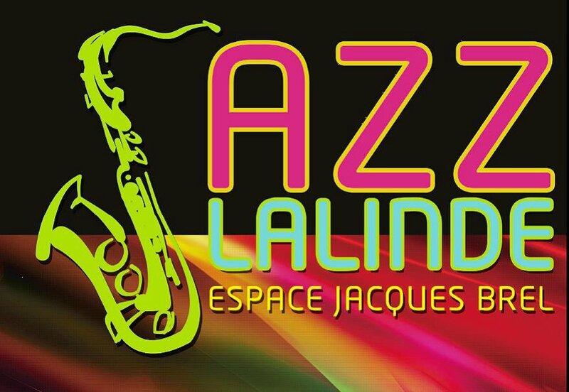 Jazz Lalinde