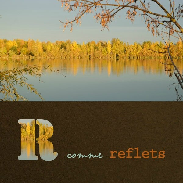 15-10 R comme reflets