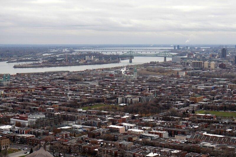 Montréal (72)