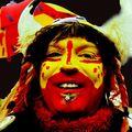 100-633-LA BANDE DE GHYVELDE 2011