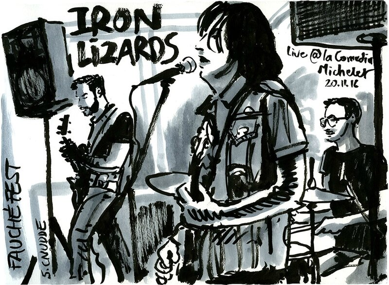 Iron_Lizards