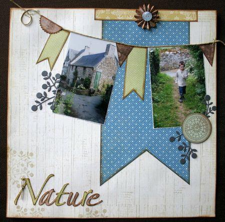 11 nature 1