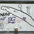 2013-08-20-13h29m27DSC_1727