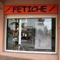Coiffeur Barcelone_5549