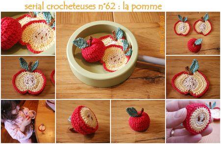 bidouille_2010_11_crochet_SC62