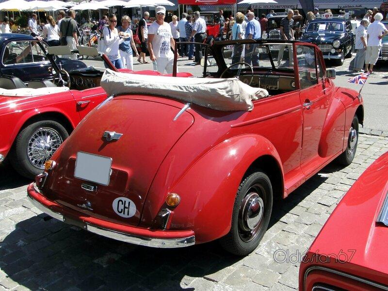 morris-minor-mm-convertible-1948-1953-b