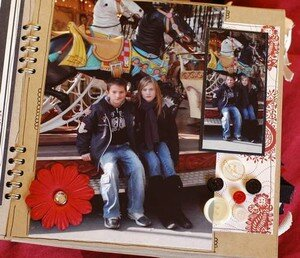 album_Montmartre_014