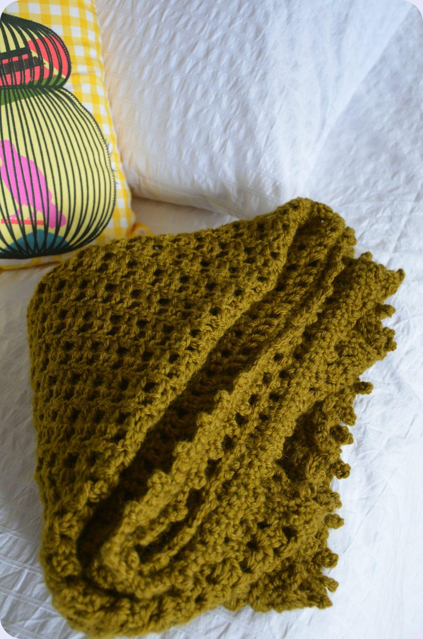 trendy shawl (5)