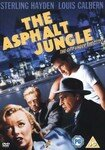 film_asphalt_jungle_aff_dvd_1_1