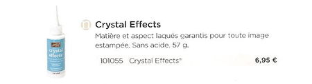 Crystal_Effects