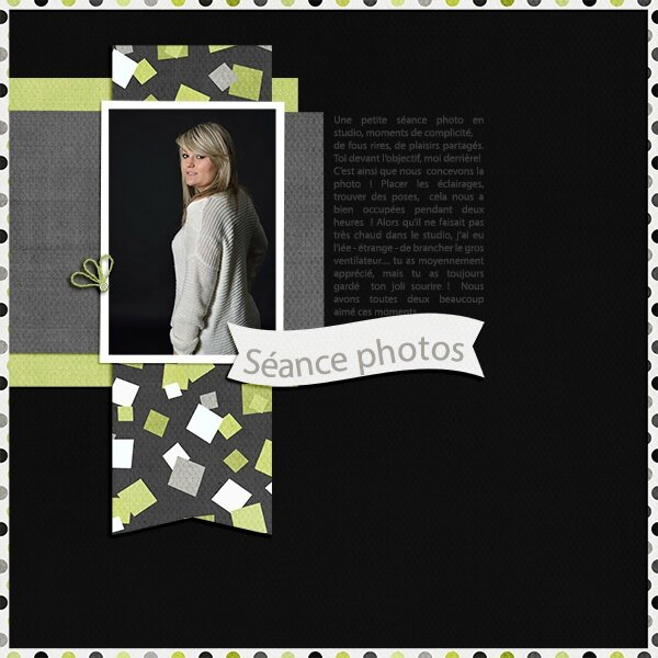 page SwL_SODecemberTemplate-kit live love de lus