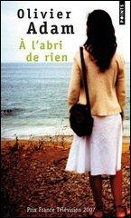 femme dos plage1