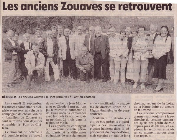 Zouaves_DONADIEU_v66_article_presse_copie