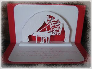 carte_piano_cadeau_sandy