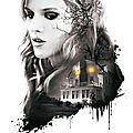 Amityville - the awakening (
