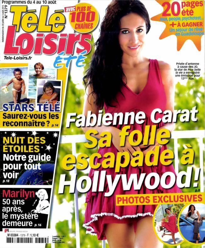 2012-08-04-tele-loisirs-france