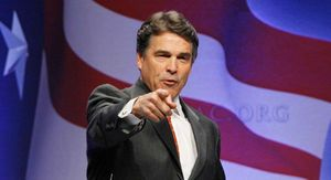 rickperry101 (1)