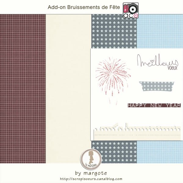 Preview-Add-on-Bruissements-de-Fête-by-margote