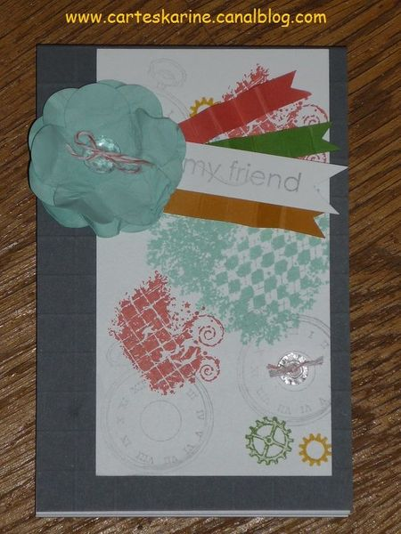 P1180102_projet_1_1_Stampin_Up