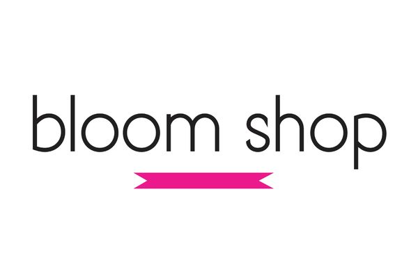 bloomshop logo