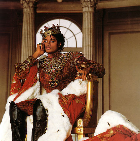 king_of_pop