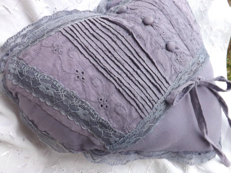 Coussin 03 (4)