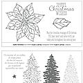 Vos favoris du catalogue automne/hiver sont encore disponibles et toujours aussi fantastiques.