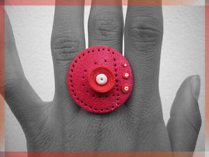 bague_rosso3