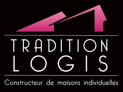 Constructeur de maisons recrute for Constructeur de maison individuelle qui recrute