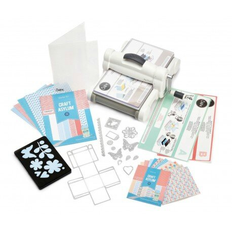 big-shot-plus-a4-starter-kit-de-sizzix