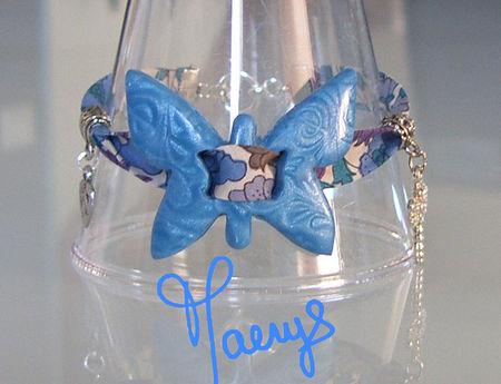 bracelet_papillon_micashift