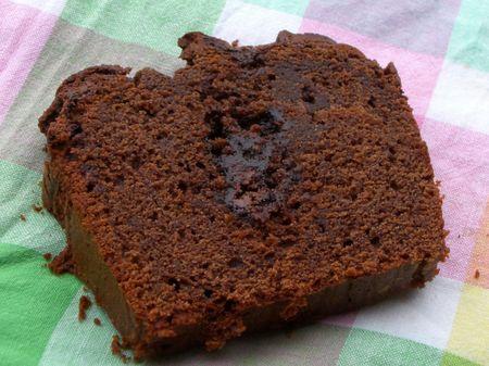 Cake_choco_nutella__18_