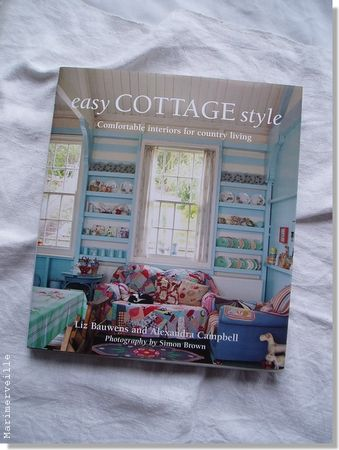 easy_cottage_style