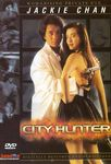 City_Hunterfilm