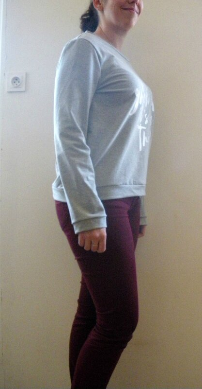 Sweat Courcelles (12)