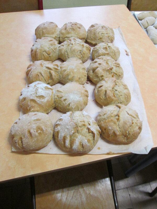 Maison du pain 150318 055