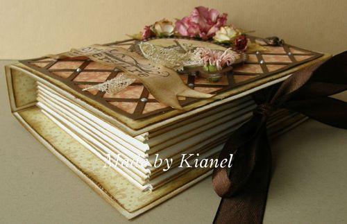 book box 4