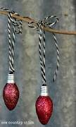 decoration-ideas-foxy-image-of-small-vintage-round-colorful-lighted-bauble-bulb-christmas-wreath-ideas-as-accessories-for-christmas-decoration-ideas-lovely-christmas-decoration-with-bulb-cG (7602294)