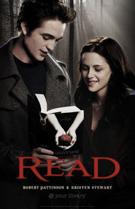ReadTwilight