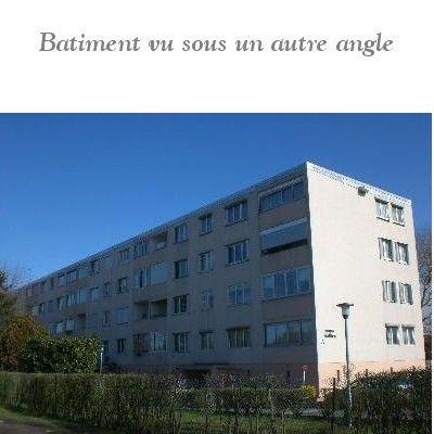 Mon_village_Natale_villeparisis_3
